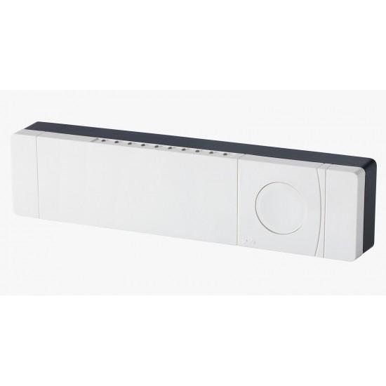 Хидро контролер с 5 извода за подово отопление Danfoss Link HC