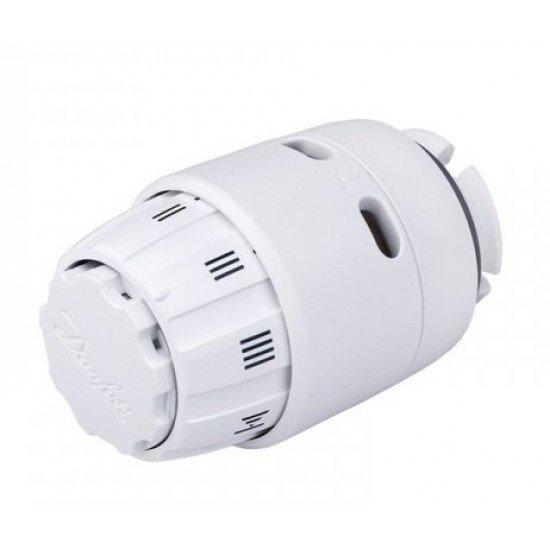Термостатичен сензор RAS-C2 за вентили RA