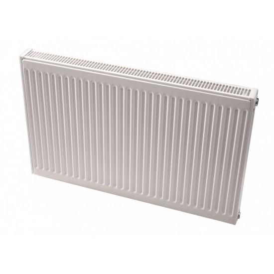 Панелен радиатор KINGRAD COMPACT Тип 21