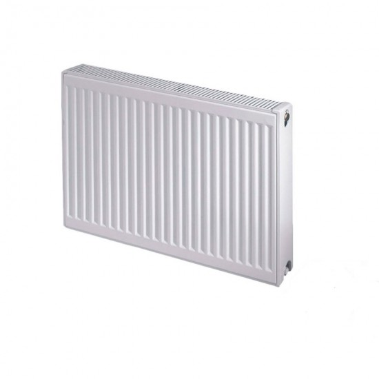 Панелен радиатор KINGRAD COMPACT Тип 22