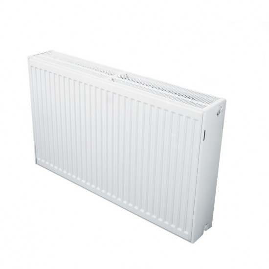 Панелен радиатор KINGRAD COMPACT Тип 33